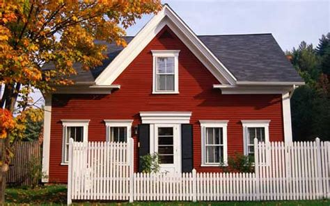 tips for choosing exterior paint colors house home interior