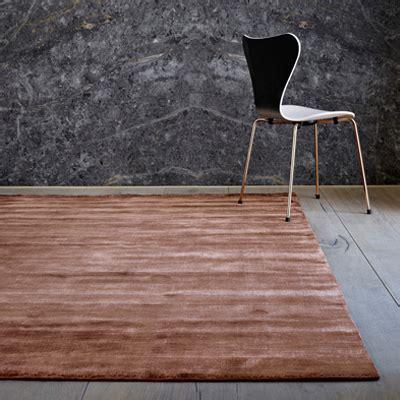 Karpet Plastik Per M2 massimo bamboo karpet baden baden interior