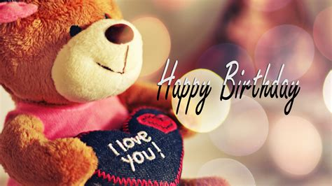 Enjoy Birthday Quotes Happy Birthday Love Quotes Images Poems Messages