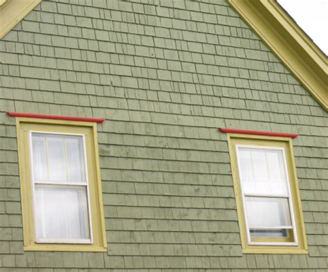 composite house siding fire resistant house siding material house siding that looks like wood house design