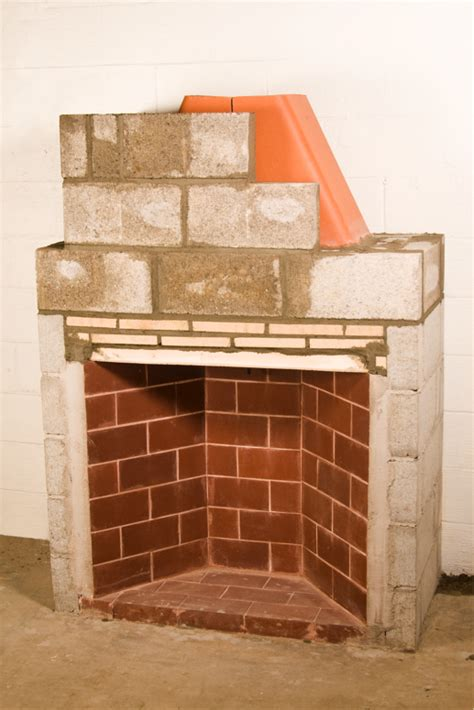 count rumford fireplace rumford components superior clay