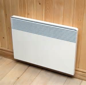 heater for bedroom what makes it a bedroom heater