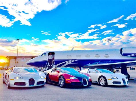 mayweather cars floyd mayweather s multi million dollar car collection
