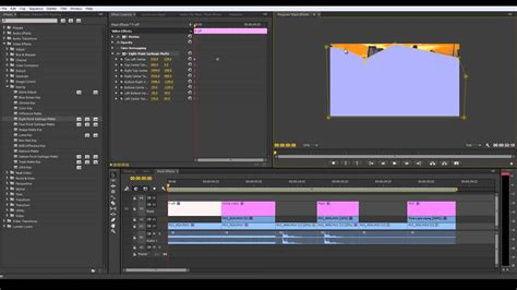 adobe premiere cs6 masking premiere pro cc animate and feather masks tutorial the