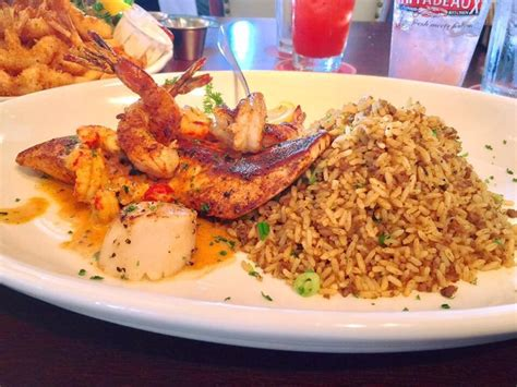 Pappadeaux Seafood Kitchen San Antonio Tx by Pappadeaux Seafood Kitchen Seafood 15715 Interstate 10