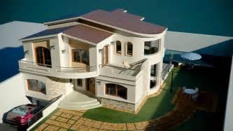 architecture villa moderne images