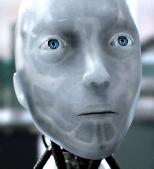 I Robot Meme - conscience artificielle arme ou b 233 n 233 diction gang de geeks