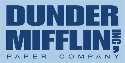 Paper Company - dunder mifflin paper box images