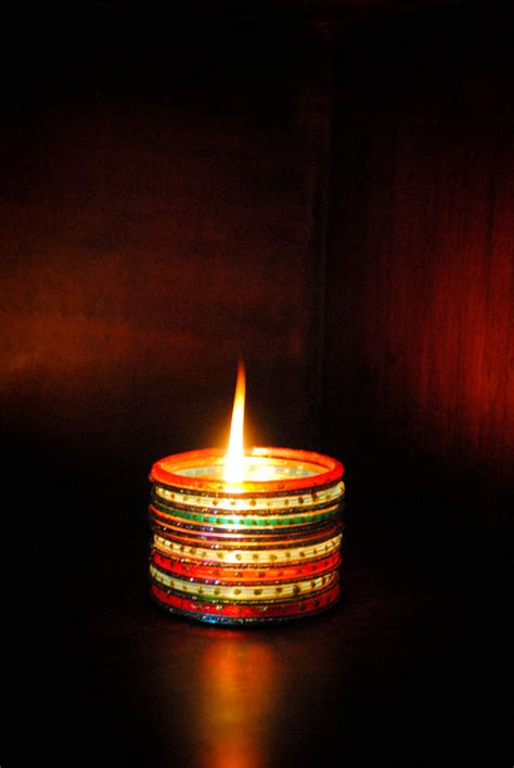 how to decorate home with light in diwali 100 diwali ideas cards crafts decor diy and party ideas