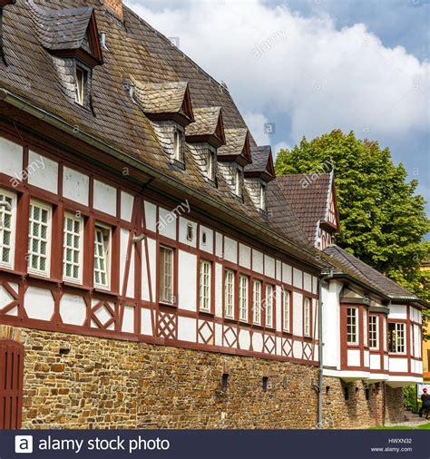 Britzer Garten Seilbahn by Buga Stockfotos Buga Bilder Alamy
