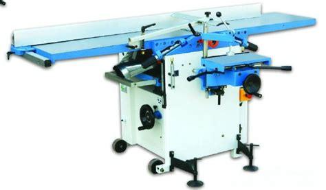 combination woodworking machines combination woodworking machine ml410