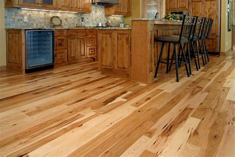 laminate kitchen flooring pros and cons home round