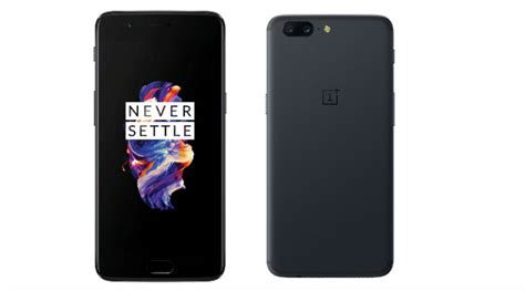 idm full version price in india oneplus 5 mobile amazon sale today at 32999 check full