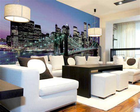 home decor wall murals wall mural ideas diy inspiration for home decor