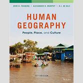 human-geography-textbook-wiley