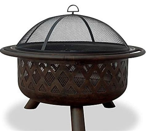 Buy Firepit Buying Guide Finding The Best Outdoor Pit For Your Backyard Photos Huffpost