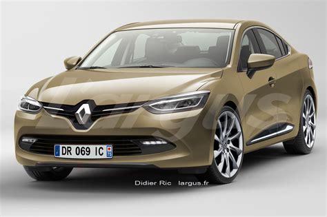 Renault Laguna 2015 Scoop La Renault Laguna 2015 Est Quasiment Pr 234 Te L Argus