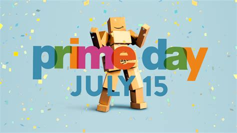 s day prime prime day promises quot more deals than black friday quot