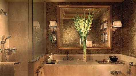 four seasons hotel bathrooms four seasons hotel beirut beirut lebanon