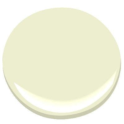 benjamin linen colours