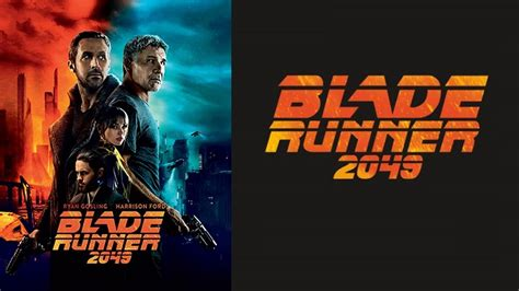 epic film theme song soundtrack blade runner 2049 theme song epic music