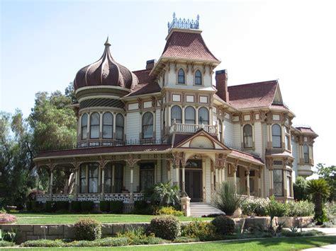 old mansions file morey mansion 2 jpg