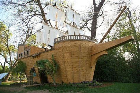 backyard pirate ship pirate ship playhouse playhouse 2 0 pinterest pirate