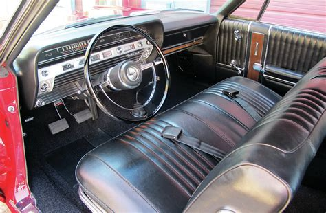 cars with front bench seats pin car bench seat covers image search results on pinterest