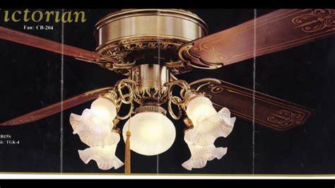 casablanca ceiling fan catalog 1970s era casablanca ceiling fan catalogs