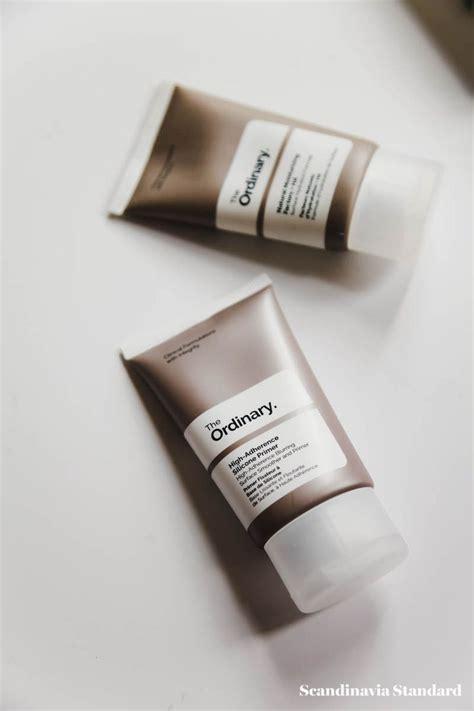 minimalist skincare best 25 minimalist skincare ideas on skincare
