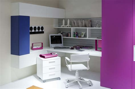 kids room designs home designing