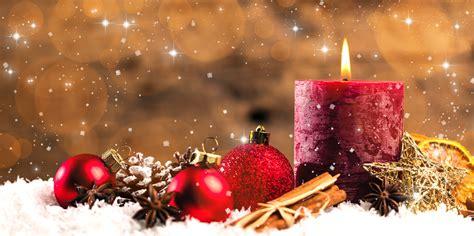 wann ist der erste advent 1 advent 2017 wann ist der eigentlich