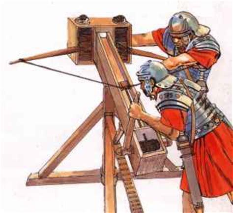 The Meme Machine Pdf - l arm 233 e romaine le blogue de carl p 233 pin ph d historien