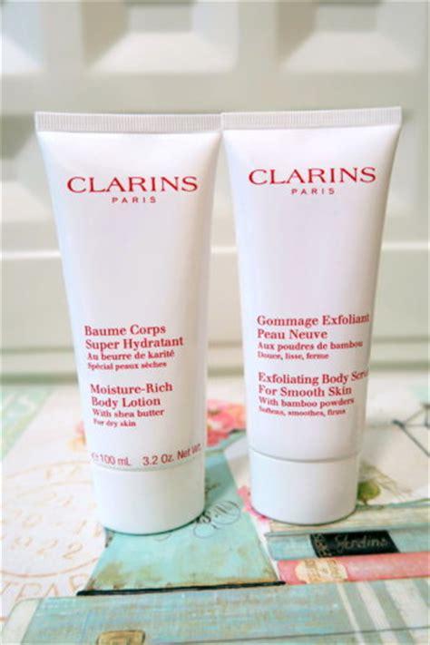 Clarins Exfoliating Scrub 100 Ml 1 clarins scrub lotion 2x 100ml for sale in cork city