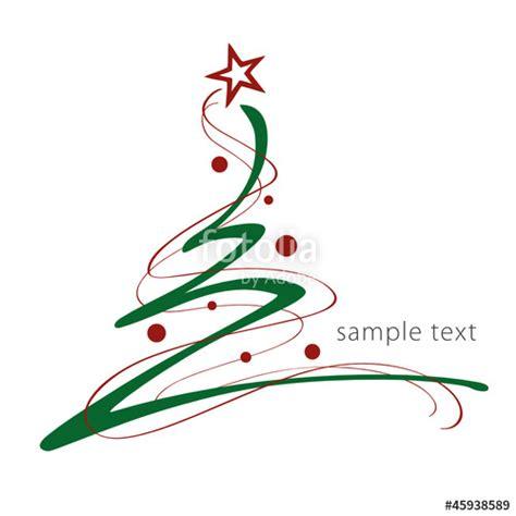 weihnachtsbaum malen quot weihnachtsbaum quot stockfotos und lizenzfreie vektoren auf