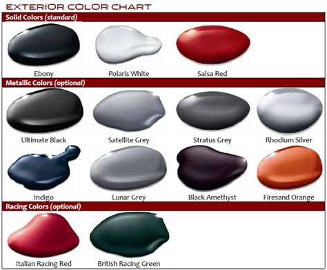 paint colors for jaguar jaguar colours paint 2017 2018 best cars reviews
