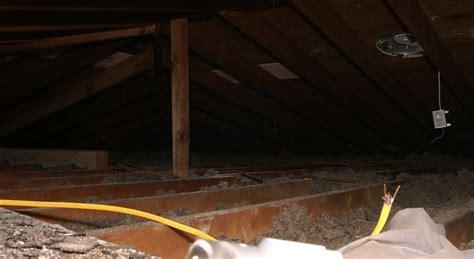 diy durham diy durham not a fan of the attic fan