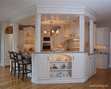 kitchen and bath ideas colorado springs kitchens and baths kitchen renovation project hgtv