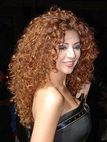 Really Curly Hairstyles by Gorgeous Hairstyles For With Really Curly Hair