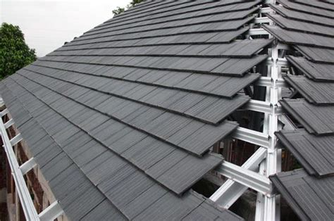 kelebihan  kekurangan genteng beton  atap rumah rumahliacom