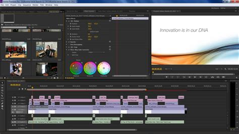 adobe premiere pro free download with crack adobe premiere pro cs6 crack keygen serial number free
