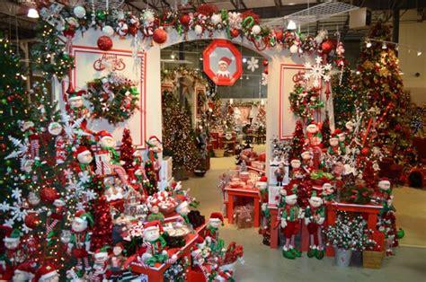 treetime christmas creations 21 photos 18 reviews