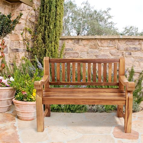 indoor benches for sale bench solid wood garden bench indoor bench ikea indoor