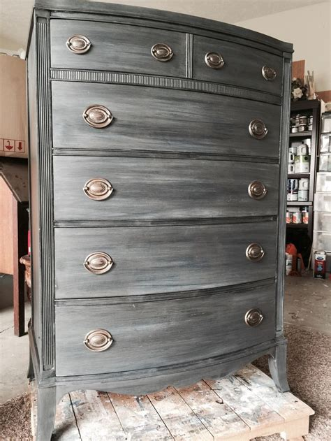 17 best ideas about refurbished dressers on