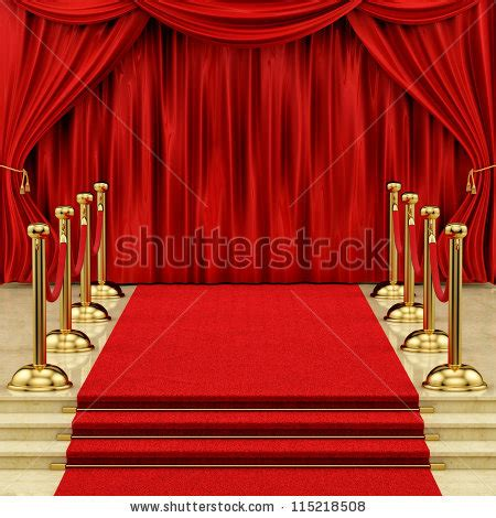 red carpet stock photos images amp pictures shutterstock