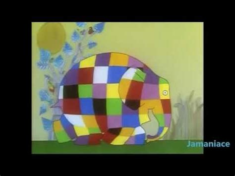 Elmer The Patchwork Elephant Lesson Plans - e books elmer the elephants and on
