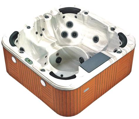 bathtub manufacturer china manufacturer of hot tub spa jacuzzi outdoor bathtub purchasing souring agent