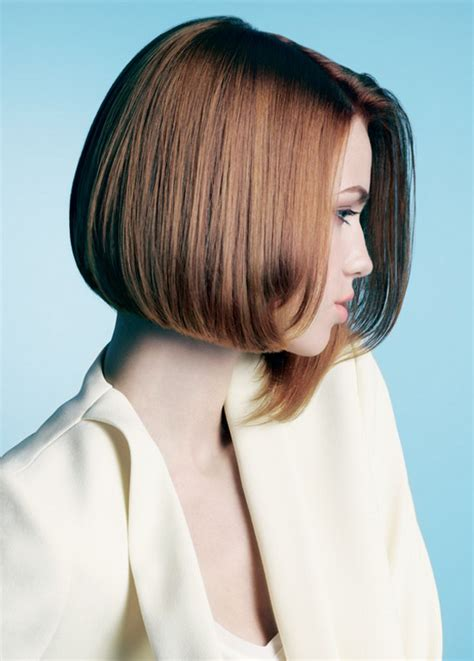 gallery of hairstyles for round faces pictures best short haircuts for round faces short to
