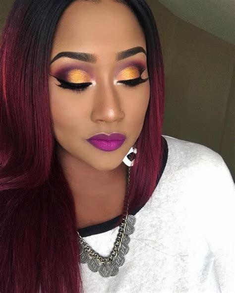 Eyeshadow Juvia best 20 nubian palette ideas on juvia makeup