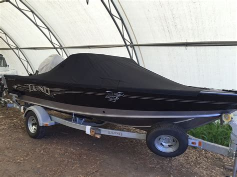 lund boats alberta lund 1875 pro v ifs 2016 new boat for sale in nanton